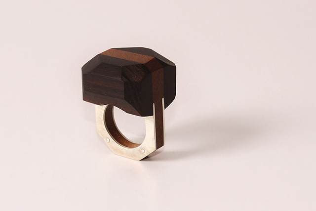 Interplay ring